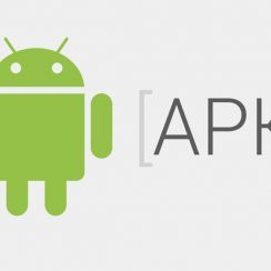 android apk geometry dash